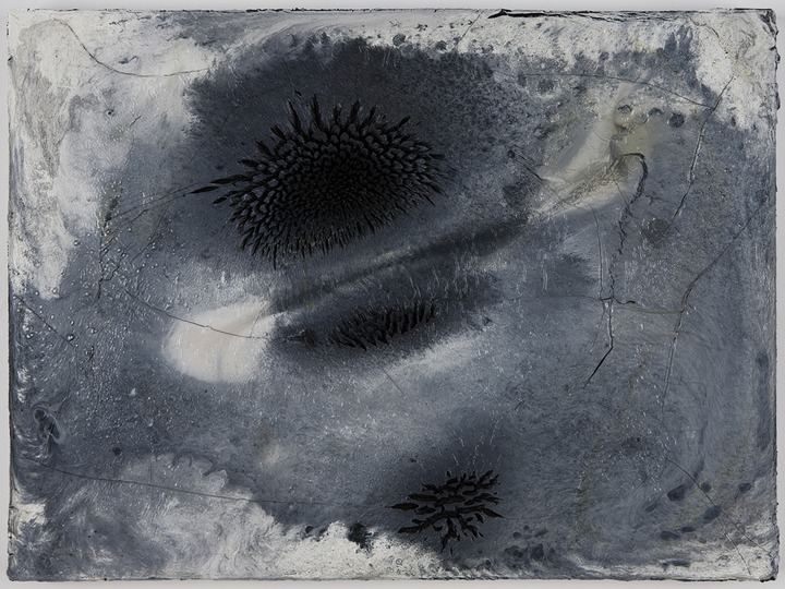 Ace of Spades Georgi Tushev