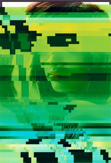 Summer Exhibitions Sean Dack