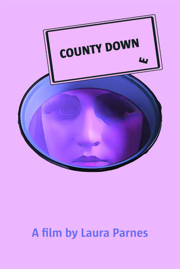 County Down Laura Parnes