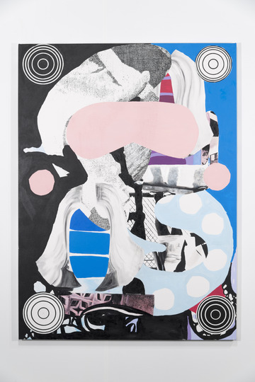 MEG CRANSTON, GIBB SLIFE Meg Cranston