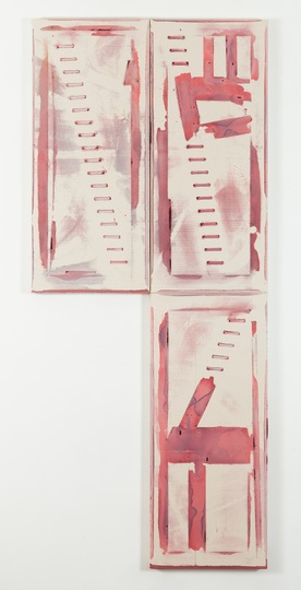 Samuel T. Adams, Patrick Brennan, Nicole Cherubini & Cassandra MacLeod Samuel T. Adams