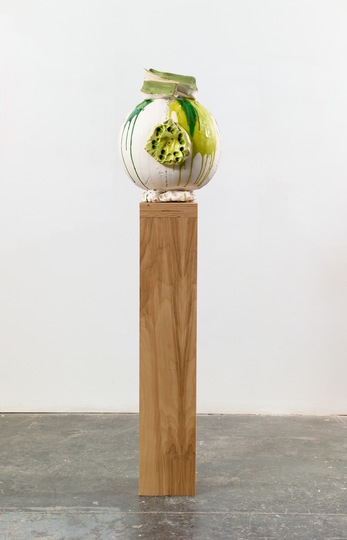 Samuel T. Adams, Patrick Brennan, Nicole Cherubini & Cassandra MacLeod Nicole Cherubini